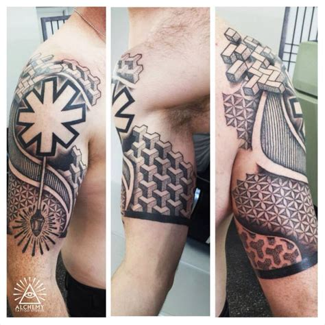 oriental geometric tattoo 87 best images about tattoos on pinterest see best ideas