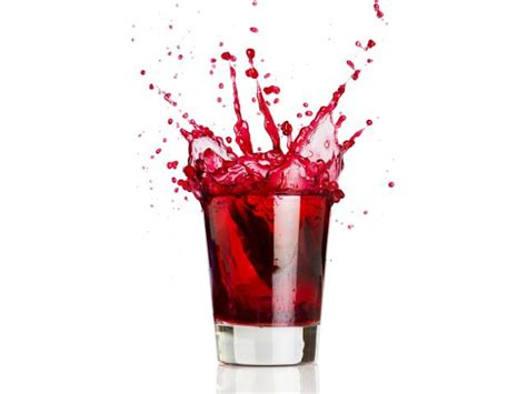 Cranberry Psyllium Detox by Check Out Your Recipes For Detoxification Weight Watchers