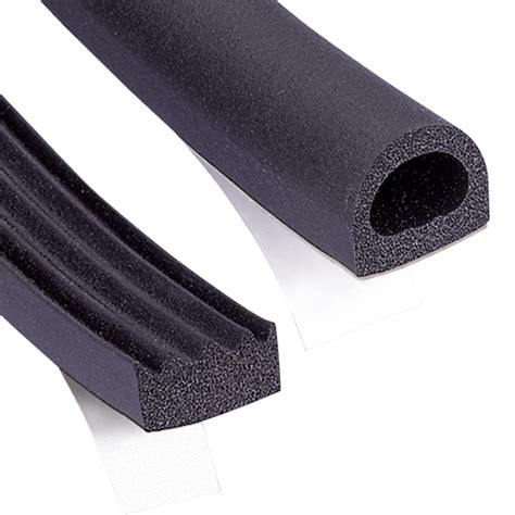 rubber st it rubber door trim d shape car truck motor door rubber