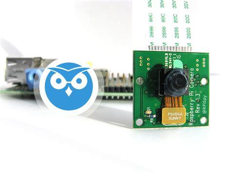 motion raspberry pi motion software raspberry pi cctv pros