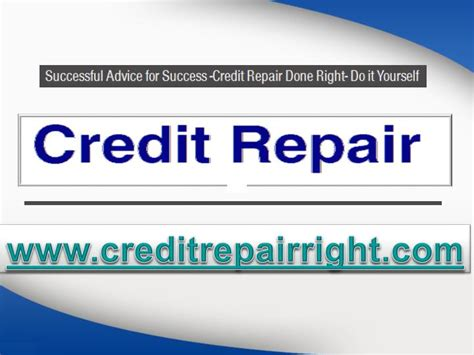 Credit And Collection Letter Ppt Ppt Credit Dispute Letter Www Creditrepairright Powerpoint Presentation Id 7380788