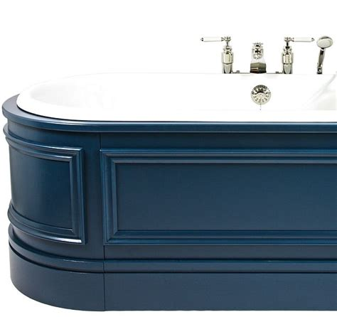 wandle chrom 17 best images about drummonds our baths on