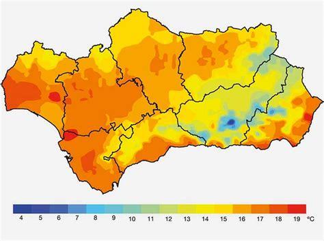 mapa de carreteras de asturias tama 241 o mapa de malaga imagenes satelite de malaga fotografia clima y atractivos tur 237 sticos de