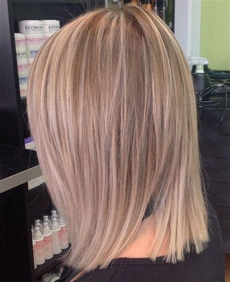 how to get medium beige blonde hair 25 best ideas about beige blonde hair on pinterest