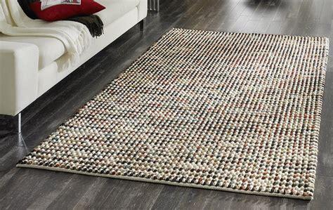 moderne designer teppiche designer teppiche moderne teppiche