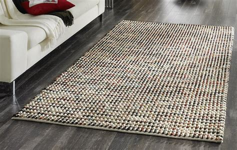 moderene teppiche designer teppiche moderne teppiche
