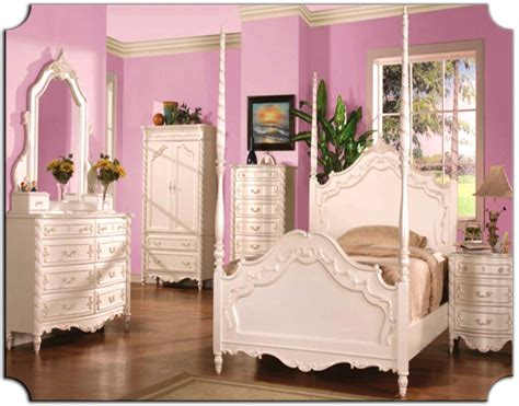 childrens full size bedroom sets kids bedroom sets full size kids poster bedroom furniture
