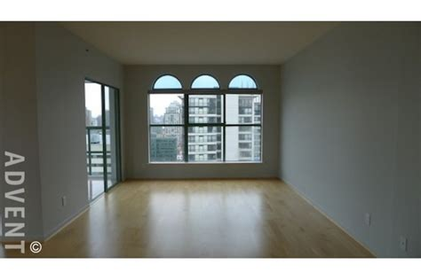 3 bedroom for rent vancouver apartment rental vancouver vancouver tower 909 burrard advent