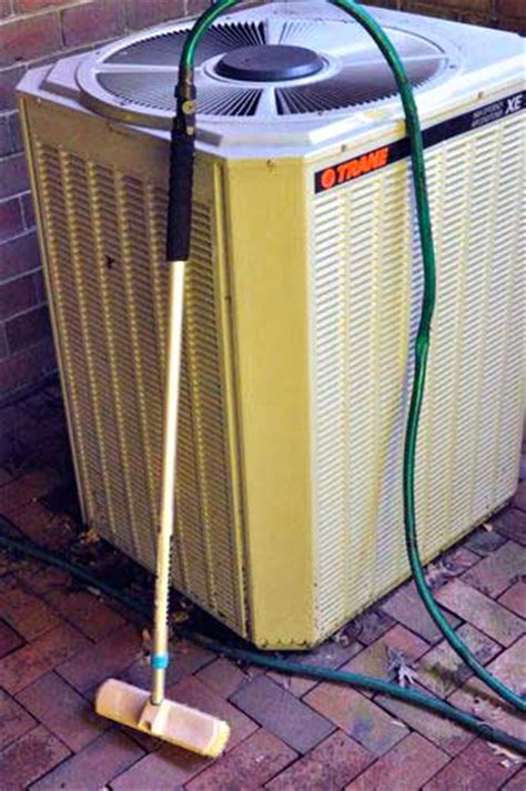 trane xe1200 fan capacitor trane xe1200 capacitor 28 images trane xl 1200 air conditioner wiring diagram trane get free