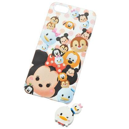 Disney Big Donald Softcase For Iphone 55s66s66s 1000 images about disney store japan on shops phones and like mike