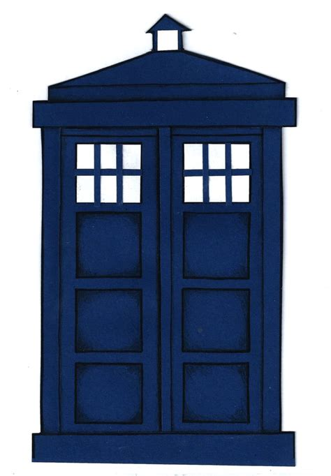 tardis template 34 best images about tardis on crafts gift