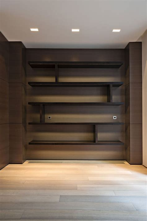 locking storage cabinet lowes small office bookshelf interior locking storage cabinet