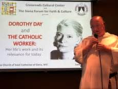 Dorothy Day And The Catholic Worker Movement Centenary Essays by Dorothy Day And The Catholic Worker Movement Events Crossroads Cultural Center