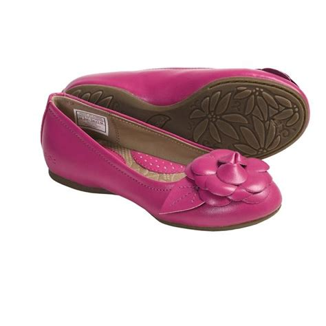boc flat shoes b o c by born shelly flat shoes for save 35