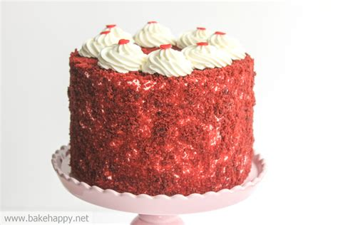 Contessa Pasta by Delicious Moist Red Velvet Cake Recipe Food Fast Recipes
