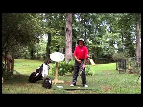swing surgeon how to avoid reverse weight shifting swing surgeon don