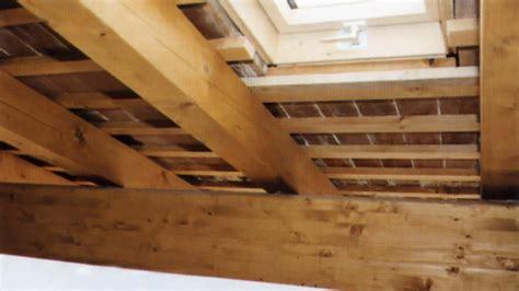 vendita tettoie in legno tettoia udine gorizia vendita tettoie in legno per auto a