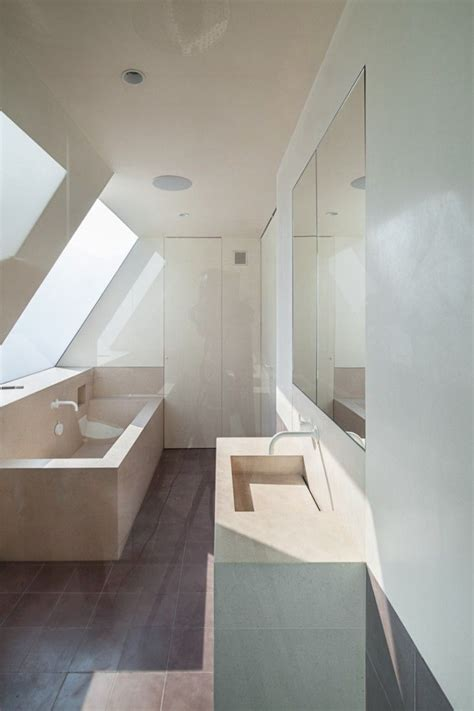 Bathroom Design Eaves 13 Best Images About Small Attic Shower Rooms On