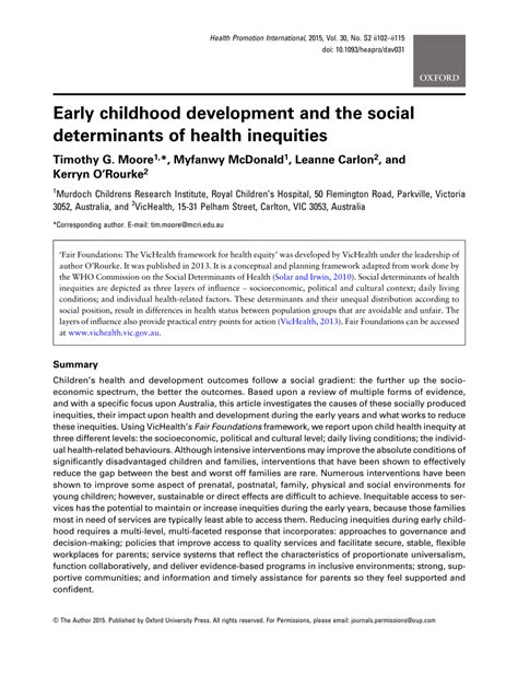 sle cover letter for early childhood educator philosophy of early childhood education exles best