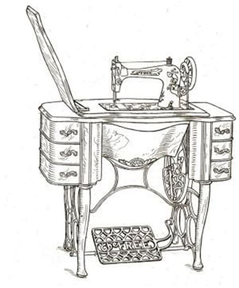 P Sigal Sketches by 17 Best Images About Digi C A Sewing On