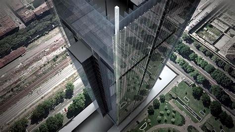 intesa san paolo pescara torino in grattacielo intesa ristorante pi 249 alto al 35