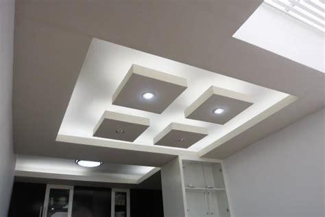 design interior plafon rumah 60 model plafon rumah minimalis desainrumahnya com