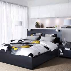 Besta Bed Choice Bedroom Sleeping Gallery Bedroom Ikea