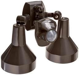 Best Outdoor Security Lighting Best Outdoor Security Lights 2016 Cammy