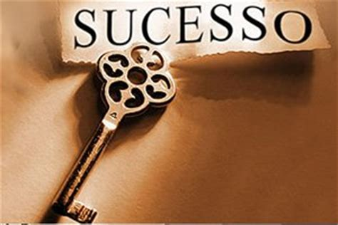 cartao bom sucesso siape boas maneiras voltaire mensagens com amor 81965