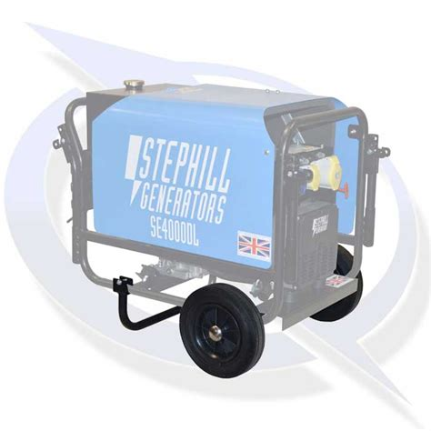 home backup generator power energy generators stephill