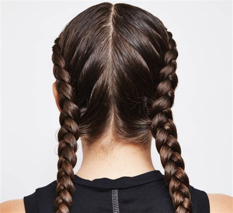 hair platts 2048 plaits