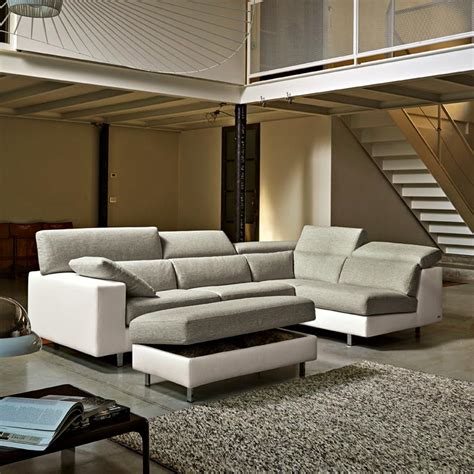 poltrone sofa it poltronesof 224 divani