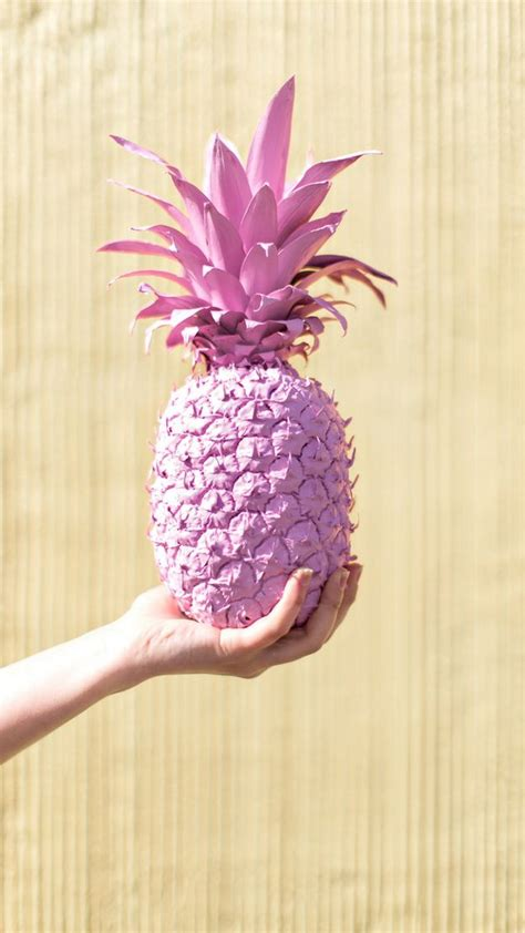 wallpaper pineapple pink pink pineapple wallpaper for mobile 2018 cute screensavers