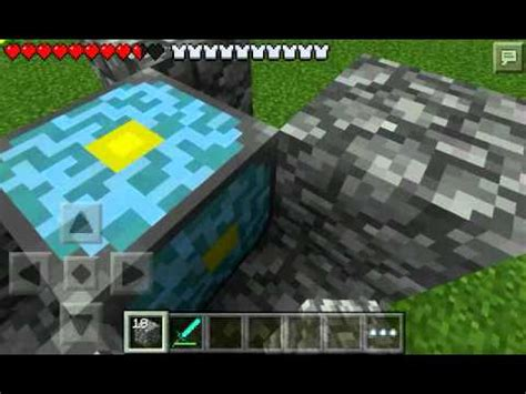minecraft wie baut ein bett wie baut ein bett in minecraft how to save money