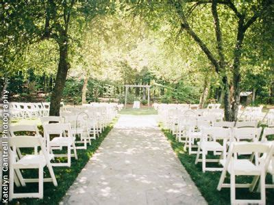wedding venues in atlanta ga 2 the 25 best wedding venues ideas on wedding venues