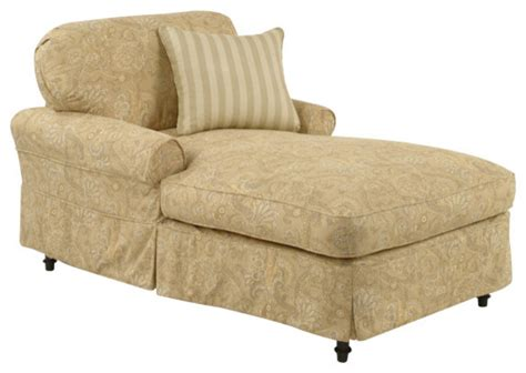 comfy chaise lounge clean and comfy chaise traditional indoor chaise