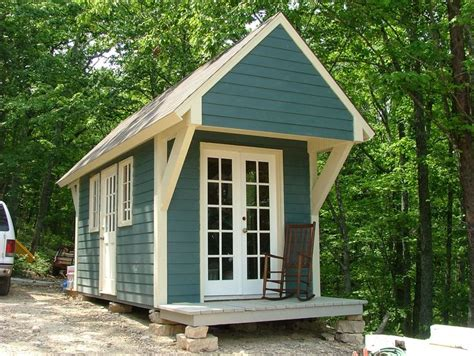 Garden Sheds And Storage Pin By Gwen Cario On Home Backyard Patio Deck