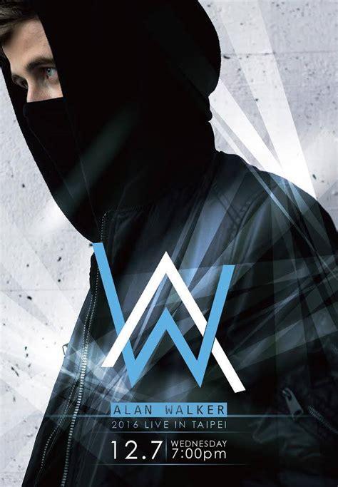 alan walker you and me 19歲電音天才alan walker降臨 挾六億點擊神曲 faded 12月7日首度登台演出 check流行文化誌