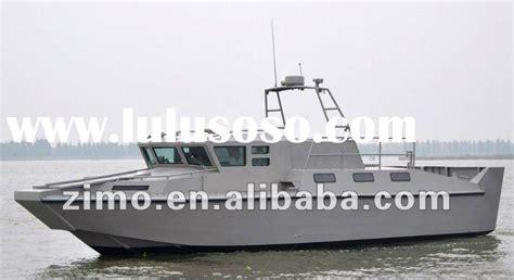 offshore aluminum boat manufacturers aluminum offshore fishing boats aluminum offshore fishing