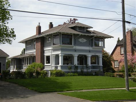 four square house 1000 images about american foursquare houses on pinterest house plans four square