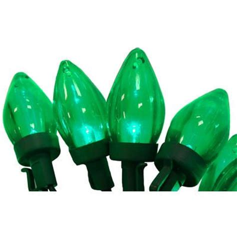 different types of led christmas lights 17 best images about different types of green christmas