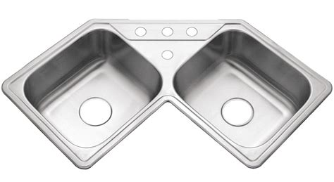 kitchen sink stainless steel china stainless steel kitchen sink ib4650 china