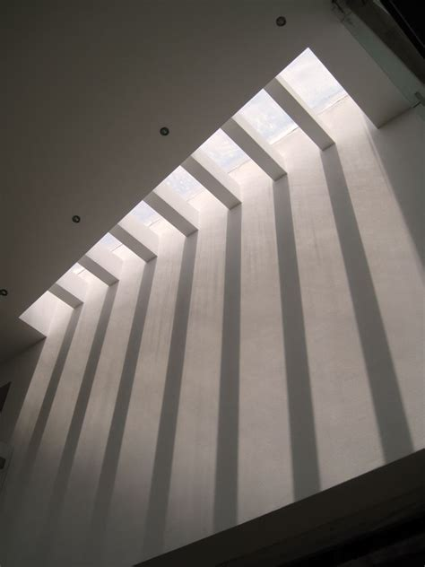 iluminacion en arquitectura iluminacion arquitectonica iluminaci 243 n pinterest