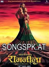 free download mp3 from leela download free hindi songs ram leela hindi mp3 songs free