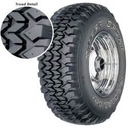 Tires At Walmart New Goodyear Tire Check It Out Road Forums
