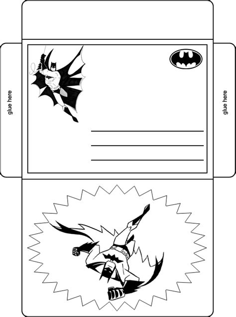 printable birthday cards batman batman birthday party ideas batman birthday party