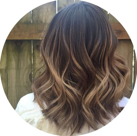 balayage short hairstyles short haircuts balayage hair 149 best soft ombre images on pinterest hair colors