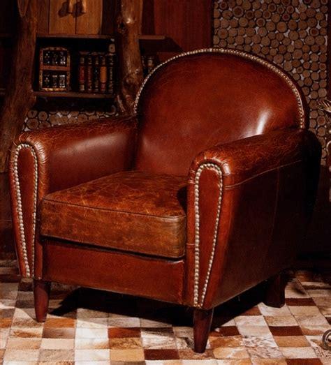divani in cuoio prezzi poltrona in cuoio vintage etnico outlet mobili etnici