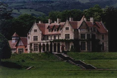 house movies 10 horror film houses you can actually visit page 4