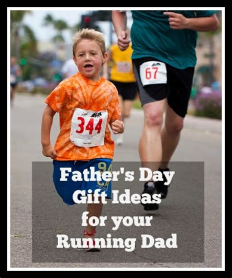 throwback thursday s day gift running with ollie throwback thursday s day gift ideas